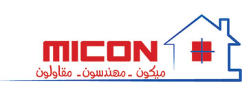Micon